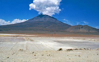 PICS – Bolivia