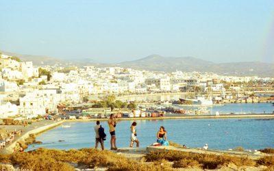 PICS – Greece