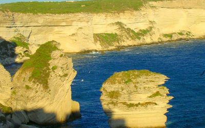 VIDEO – France – Corsica – East Coast
