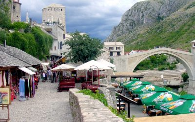 PICS – Bosnia and Herzegovina