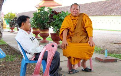 PICS – Laos