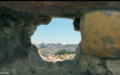 VIDEO – Morocco – Tangier