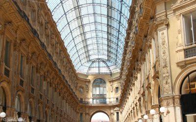 VIDEO – Italy – Milano
