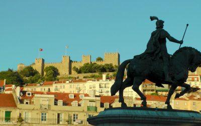VIDEO – Portugal – Lisbon