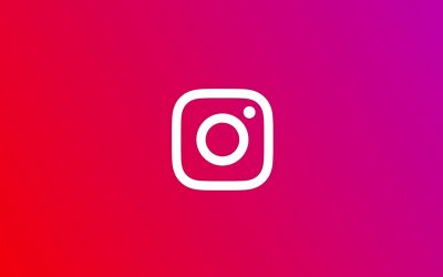 To Instagram or not to Instagram