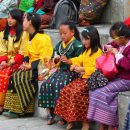 Visiting Bhutan – Impressions and advice