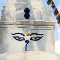 PICS – Nepal