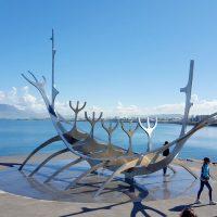 PICS – Iceland