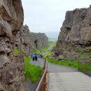 WHC List #1152 – Thingvellir National Park