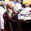 PICS – India