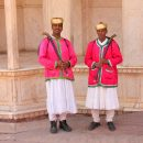 In and around Jaipur in 36 hours