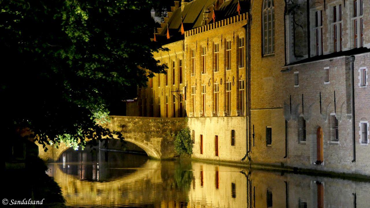 PICS – Belgium