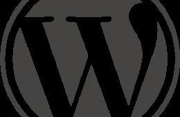 23 useful WordPress plugins