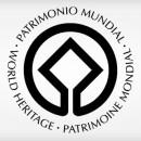 World Heritage #1270 – Historic Centre of Camagüey